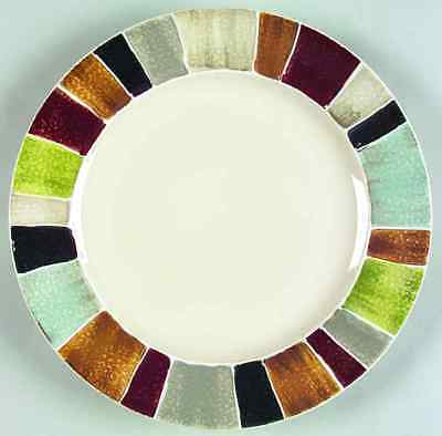 Tabletops Unlimited JENTRY Salad Plate S5554161G2