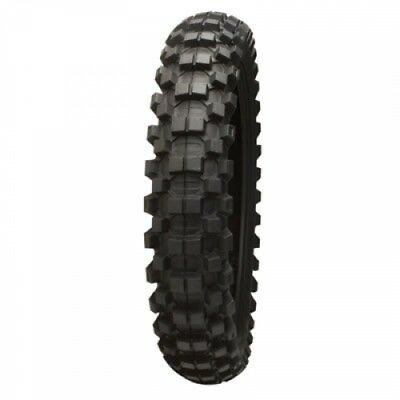 Pirelli Scorpion MX eXTra -X- Soft To Mid Terrain 100/90x19