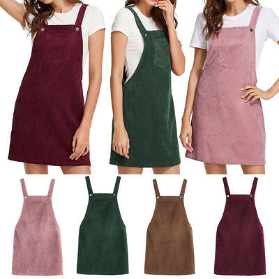 Women Lady Dress Mini Skirt Sleeveless Casual Slim Cloth Short Dresses Fashion