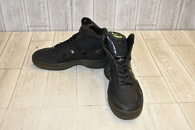 a433771c345 PUMA by Alexander McQueen MCQ Move Mid Casual Shoes - Men s Size 9 - Black