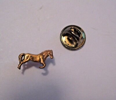 Vintage Horse Equestrian Pin ~ See All Our Pins
