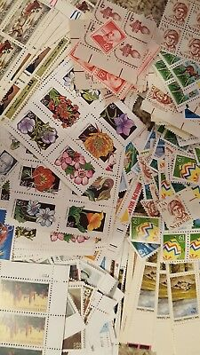 Discount U.s. Postage - Face Value $50.00 >> Now Only $37.99  ++ Free Shipping!!