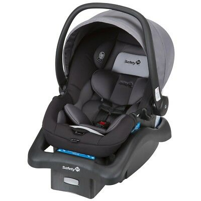 Safety 1ˢᵗ® onBoard™ 35 LT Infant Car Seat( Brand New-Never Opened )
