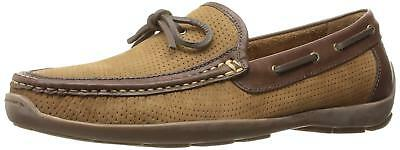27cf2ad8740b TOMMY BAHAMA MEN S Odinn Wide Boat Shoe -  160.70