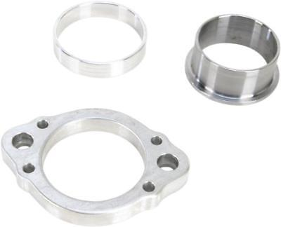 FMF Replacement Exhaust Flange Hardware Kit fits Honda CRF450R/CRF450X #040657