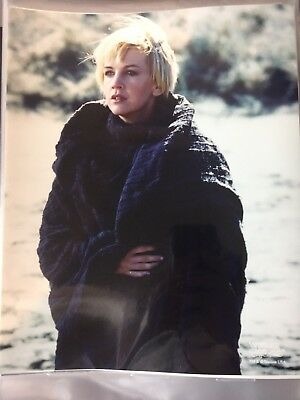 8x10 Photo from Xena the Warrior Princess Lucy Lawless D103