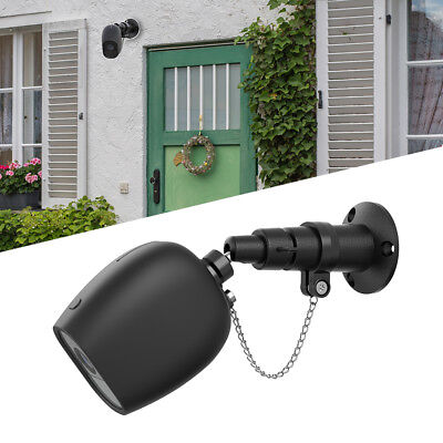 Anti Theft Security Chain Holder with Silicone Case for Arlo Pro Arlo Pro 2