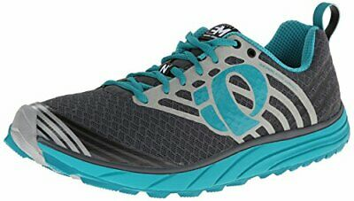 Pearl Izumi Womens Em Trail N1 Running Shoes