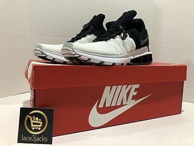 2def988d6205a NIKE ROSHE RUN Winter Snow Man Running Yeti Mens Size 11 Limited ...