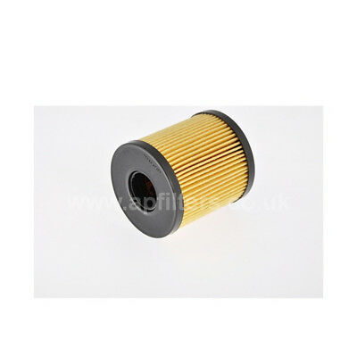 Peugeot 306 1.9 D Genuine Fram Engine Air Filter Service Replacement
