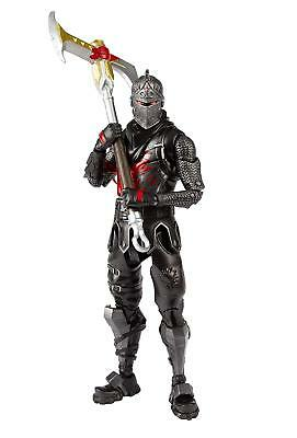 Mcfarlane - Fortnite - Black Knight Figura de Acción - 17.8cm