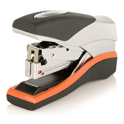 Swingline Stapler, Optima 40, Compact Desktop Stapler, 40 Sheet Capacity, Low Fo