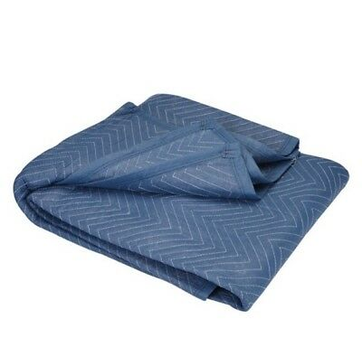 Haul Master  Moving Blanket 72 in. x 80 in