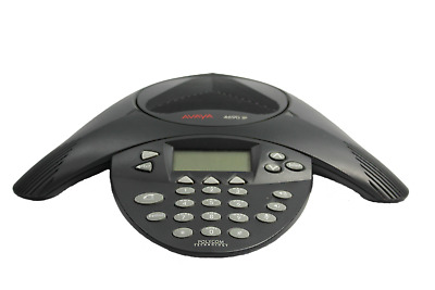 Polycom AVAYA 4690 IP Conference Call System