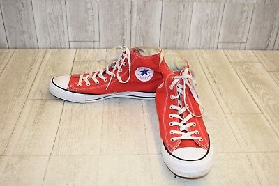 9389adc49a5d   Converse Chuck Taylor All Star Core Hi Sneakers