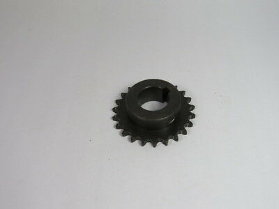 "Generic 04811-32328 Sprocket 1-1/2"" Bore ! WOW !"