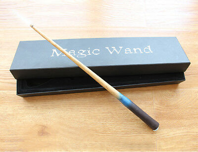 Fantastic Beasts Newt Scamander Weighted Wand