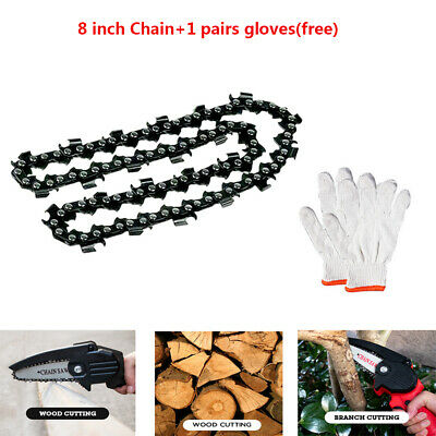 Bee Hive Sliding Mouse Guards/Travel Gate Beekeeping Tool Breeding Tool Equip