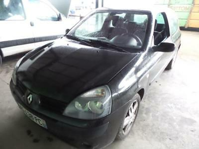 Feu arriere stop central RENAULT CLIO II PHASE 3  Diesel /R:25626985