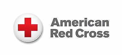 American Red Cross   Donation   Profitless   Charity