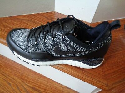 huge selection of dd569 947ee Nike Lupinek Flyknit Low Men s Running Shoes, 882685 100 Size 10 NEW