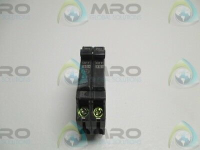 General Electric Thqp215 Circuit Breaker * New No Box *