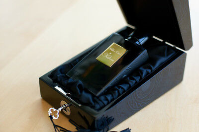 PROFUMO EDP BLACK PHANTOM Memento mori by KILIAN