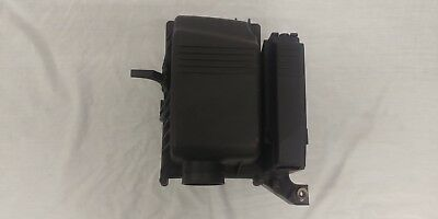 Bmw Mini Copper S R53 Complete Air Filter Intake Box Induction Air Filter Box Uk