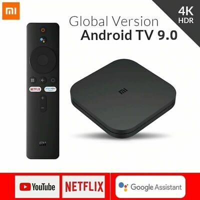 2019 T95Z Plus S912 2GB+16GB Octa Core Android 7.1 TV Box 17 2.4/5Ghz Dual WIFI