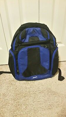 cee1f87458d8 ADIDAS CLIMACOOL STRENGTH Backpack
