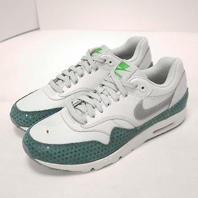 NIKE AIR MAX 1 Ultra Essential Running Shoes 704993 006 Size