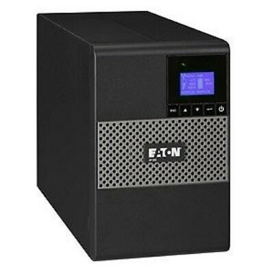 NEW 5P1150AU EATON LINE INTERACTIVE 5P UPS 1150VA / 770W - TOWER....c.
