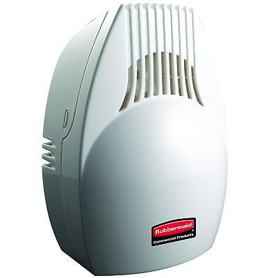 Rubbermaid Commercial SeBreeze Portable Air Freshening System