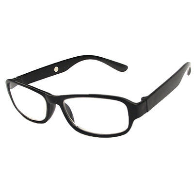 bf4d95a709c Reading Glasses +4.5+5.0+5.5+6.0 Strength Optical Lens Spectacles Eyewear  Pretty
