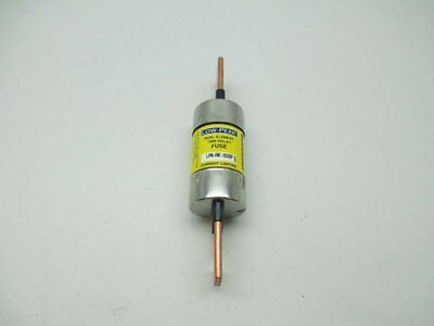 Cooper Bussmann LPN-RK-150SP Low-Peak Dual Element Time Delay Fuse