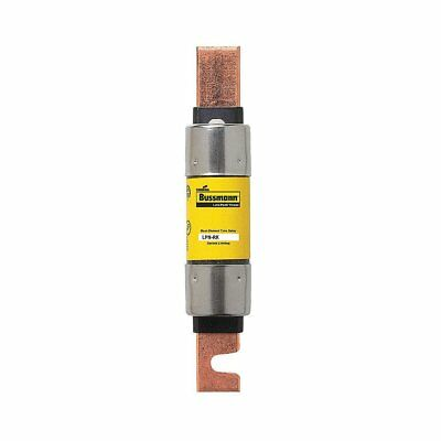 Cooper Bussmann LPN-RK-350SP Low-Peak Dual Element Time Delay Fuse