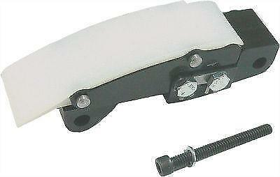 HardDrive Manual Primary Chain Adjuster