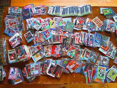 AUTO GU JERSEY RELIC RC ROOKIE #ed SPORTS CARD COLLECTION LOT FREE SHIPPING