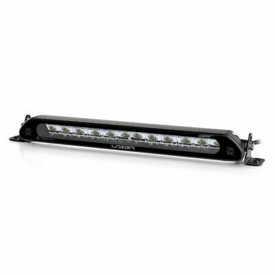 Lazer Lamps Linear 12 Elite LED Road / Rally Car Auxiliary Light / Lamp Bar