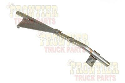 MERCEDES-BENZ  Oil Dipstick & Fill Tube A9060101066 (563-10028)