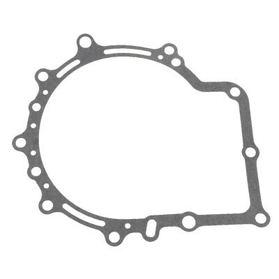 CVT Case Gasket for CFMOTO 500cc CF500 Engine ATV UTV Go Kart Motorcycle