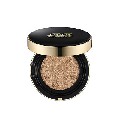[RiRe] Glow Cover Cushion SPF50+ PA+++ 15g