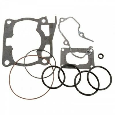Gaskets Seals Air Intake Fuel Delivery Motorcycle Parts Parts