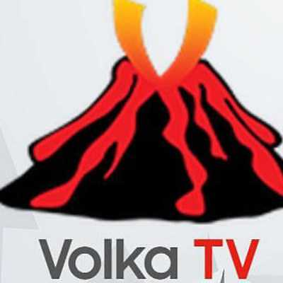 🔥VOLKA PRO2 abonnement 12 mois  android box  smart iptv mag.....