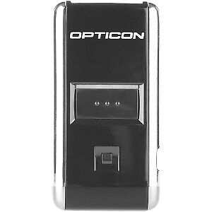 NEW! Opticon Opn2001 Handheld Barcode Scanner Wireless Connectivity 100 Scan/S 1