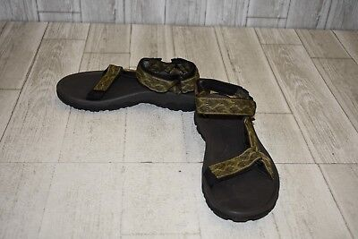 ab28beb4eebfb TEVA MEN S SANDAL - All Sizes - Great Price - 7 Colors and Styles ...