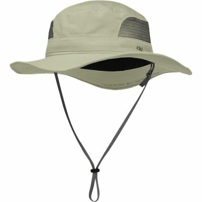 Outdoor Research Transit Sun Hat - Men s Cairn M 08ae97f44649