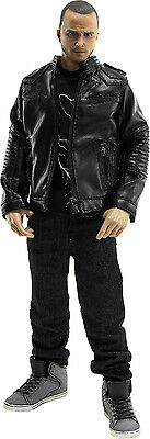 BREAKING BAD - Jesse Pinkman 1/6th Scale Action Figure (ThreeA Toys) #NEW