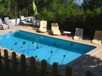 Algarve Family Villa private pool sleeps 9 or 10, mpv's available, please ask