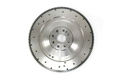Caterpillar C7 Flywheel 1265875 (529-10149)